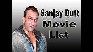 Video sanjay dutt movies list download MP3, 3GP, MP4, WEBM, AVI, FLV Juli 2018