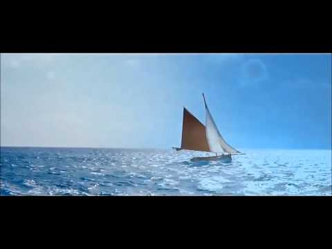 Oceans - Hillsong United (+ tłumaczenie)