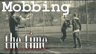 Mobbing (Kurzfilm)