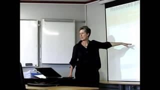 Robotics in Education Assignment 4 Videos Lesson
