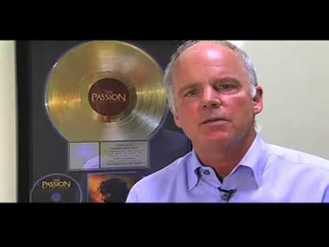 Bella producer Steve McEveety