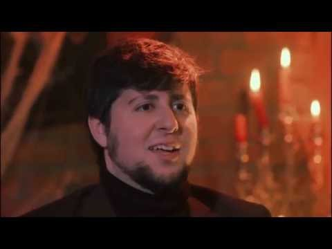 Forum Weapon (Jontron) - In that case, do you think you could elaborate?