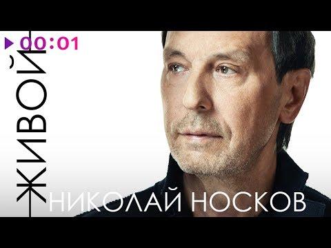 Николай Носков - Живой | Official Audio | 2019