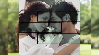 Paathi Maanja - Vellathooval | Vijay Yesudas, K S Chithra | Malayalam Song