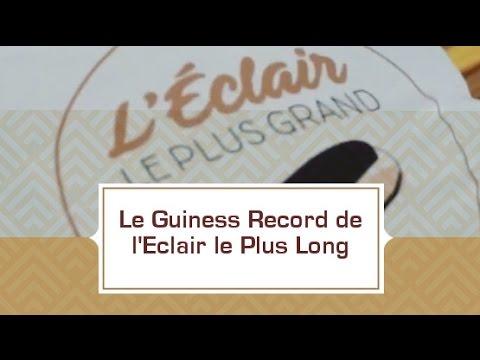 le-guiness-record-de-l'-eclair-le-plus-long