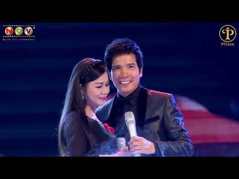 Karaoke Bolero Song Ca Hay Nhất 2018 | Nếu Được Làm Người Tình - Dương Hồng Loan, Hồ Quang 8