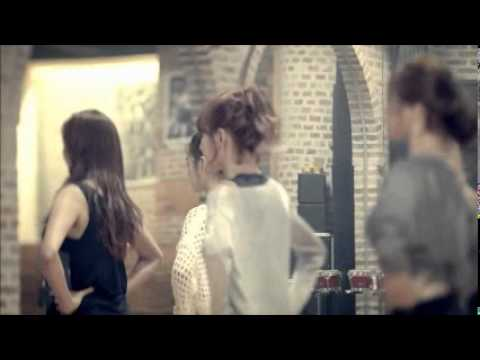 After School- Play Ur Love