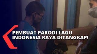 Dubes RI untuk Malaysia Jelaskan Soal Penangkapan Pelaku Pengunggah Parodi Lagu Indonesia Raya