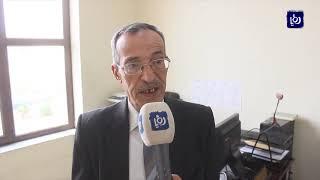 صناعيو الجنوب يجددون مطالبهم بانشاء غرف للصناعة في محافظاتهم مع اقتراب الانتخابات - (7-11-2018)