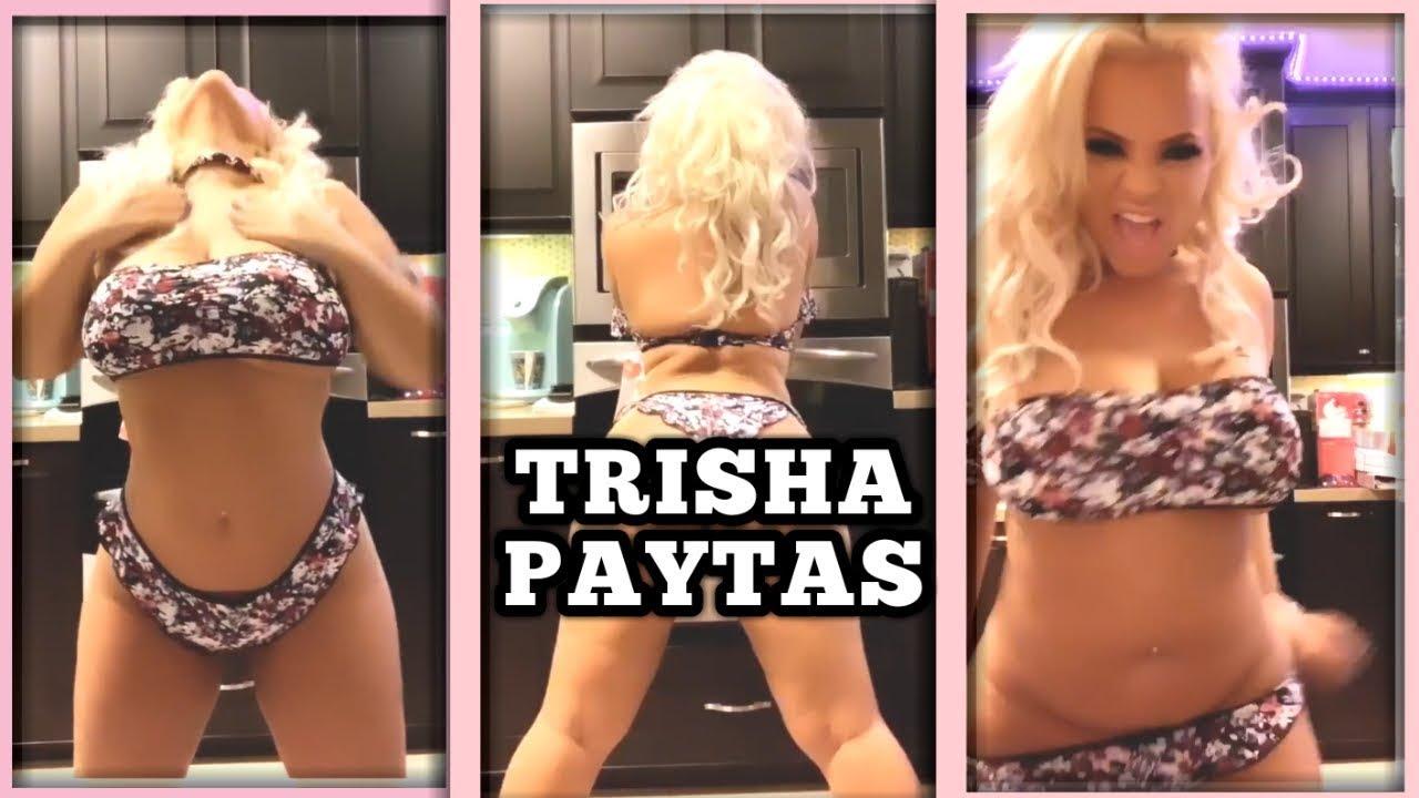 Trisha paytas nude bbw, inhuman sex galleries