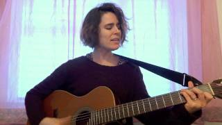 Video Learn How to Play Nothing Compares to you by Sinéad O'Connor - Include TABs download MP3, 3GP, MP4, WEBM, AVI, FLV Juni 2018