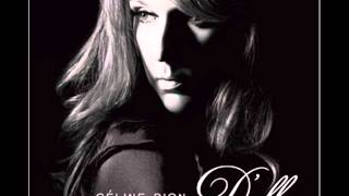 Celine Dion - Je Ne Suis Pas Celle