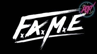 Maluma anuncia FAME su nuevo disco y te contamos TODOS los detalles