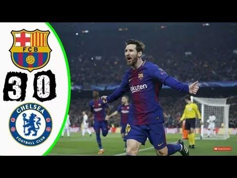 Fifa 12 Barcelona Vs Real Madrid