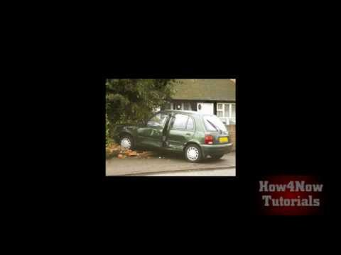 How To Get Cheap Car Insurance For Young Drivers Year Olds And General Tips