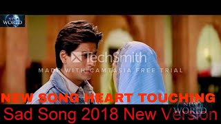 BEST NEW SONG 2018 || FREE DOWNLOAD INDIAN SONG|| HEART BROKEN SONG ||BEST BOLLYWOOD SONG|| Popular