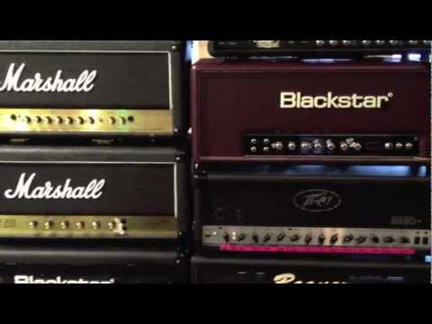 Funeral For A Friend Studio update album 6 bass and guitars