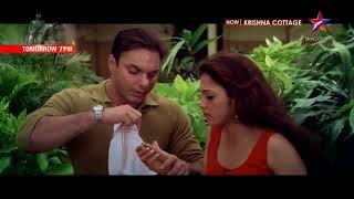 Bepanah Pyaar Hai Aaja full HD 1080p song movie Krishna Cottage 2004