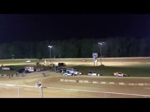 Baton Rouge Raceway 4/20/19(4)