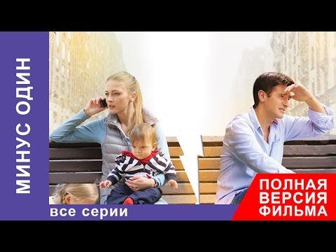 Иван Жидков фильмы