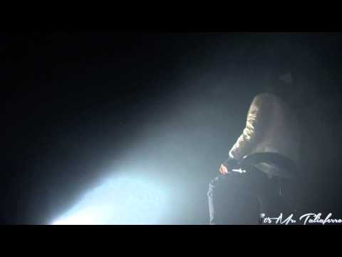 Big Sean (Full Performance) from Dark Sky Paradise and performs classic Wiz Khalifa hit.