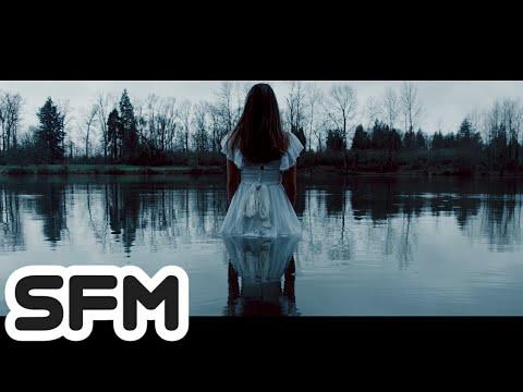 Devil In A Red Dress(SFM Music Video)