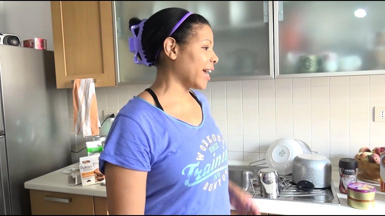 Como Faxinar A Cozinha Rotina De Limpeza E Organizao Da Casa