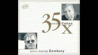 Maciej Zembaty - Alleluja