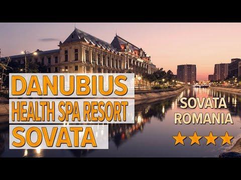 danubius-health-spa-resort-sovata-hotel-review-|-hotels-in-sovata-|-romanian-hotels