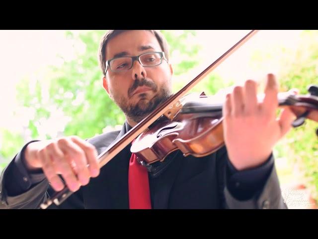 Tastiera e Violino