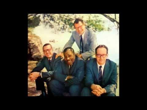 St. Louis Blues - Dave Brubeck 1958 Live