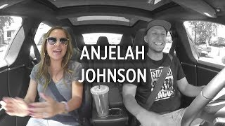 Download Electric Taco: Episode 8 w/ Anjelah Johnson Mp3 and Videos