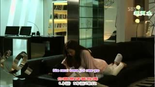 紳士的品格 OST:李賢--冰冷的心