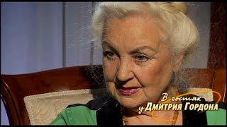 Чащина: Когда Шукшин напивался, была одна тема: