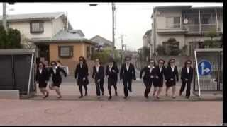 実践女子大学PV | 第58期東広連総会