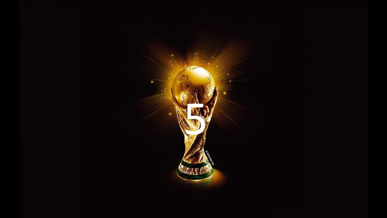 Infos les 5 meilleurs buteurs de la coupe du monde - Les meilleurs buteurs de la coupe du monde ...
