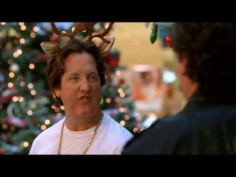 Eastbound & Down: Fixins