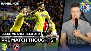 A Chit Chat And A Preview | Bamford Has Improved Us So Much