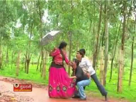 Ae Turi Hawas Ki Pataka - Haaye Tor Bindiya - Chhattisgarhi Song