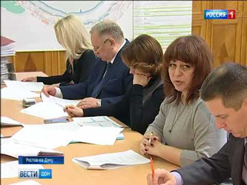 Субсидии на приобретение жилья получили еще 30 семей ростовских погорельцев