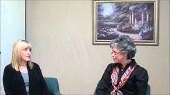FHA Loans - Realtor Interviews VP Mortgage Lending