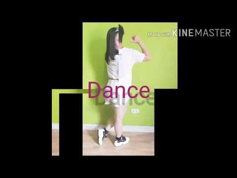 TALIKODGENIC DAW AKO (remix) | by: Sexy Hipon | Dance Fitness | Joex & Mira |
