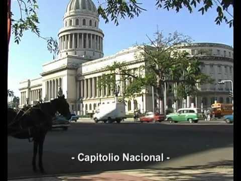 Cuba holiday 2005-11
