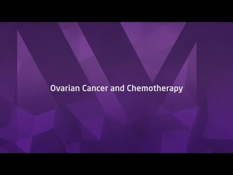 ovarian-cancer-and-chemotherapy