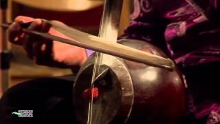 Alim & Fargana Qasimov Ensemble, Bayati Shiraz