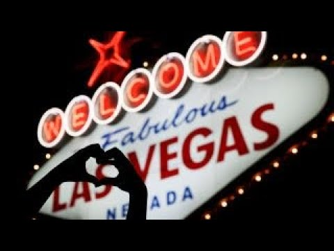 Las Vegas spawns fake news