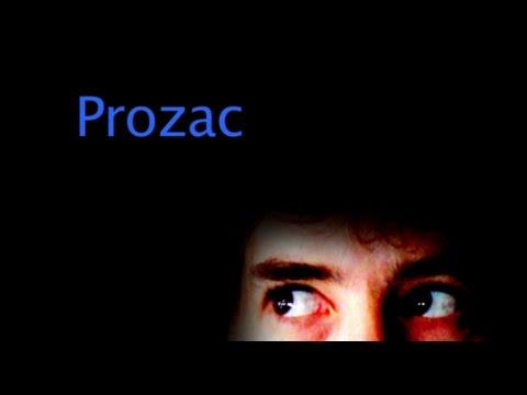 The Psych Med Song:  antipsychiatry song on psychiatric drugs