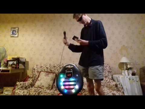 Karaoke 11TH Video