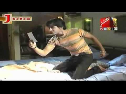 YouTube   GHUM SUM By ZAHID GUL Kashish Tv
