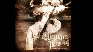 Watch Beware The Neverending Our Arrogance video